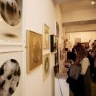 SOIL - Exhibition