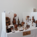 Designers and Makers Market at Turner Contemporary