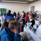 Designers Market December 2018 at Turner Contemporary Margate