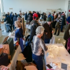 Designers and Makers Market 2019 - Turner Contemporaryy