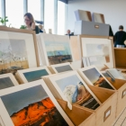 Designers and Makers Market 2019 - Turner Contemporary