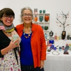 Designers and Makers Market - Turner Contemporary
