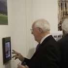 A Year in the Life of Canterbury - PV at The Beaney.