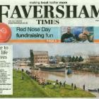 2011_03_24_faversham_times_800