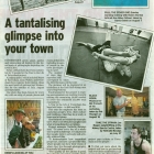 2011_10_27_favershamnews_800