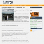 2012_08_02_kent_business_tv_800