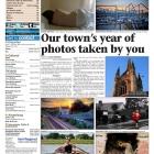 2012_09_06_faversham_times_800