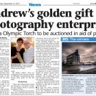 2012_09_13_faversham_times_800