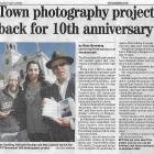 27th April 2017 - Faversham News