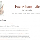 24th August 2018 - Faversham Life