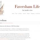 24th August 2018 - Faversham Life