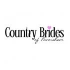 CountryBrides_logoweb_500x500