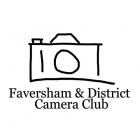 Faversham-Camera-Club Logo Clear Background500x500