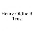 Henry Oldfield Trust 500x500