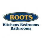 Roots Kitchens Bedrooms Bathrooms