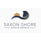 Saxon Shore cropped500x500