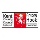 kcc logo antony hook faversham500x500