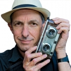Kevin-D-Harvey-Portrait-with-3D-camera