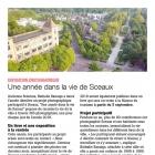 2020_07-Sceaux-Mag-Page-25-Sujet-365-_-800