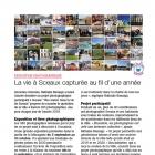 2020_09-Sceaux-Mag-Page-29-Sujet-365-800