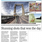 2011_08_04_sheerness_times_guardian_800