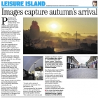 2011_11_03_sheerness_times_guardian_800