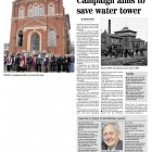 2012_01_05_sheerness_times_guardian_800