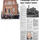 2012_01_05_sheerness_times_guardian_800