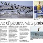 2012_02_01_sheerness_times_guardian_800