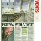 2012_09_21_faversham_news_whats_on_800