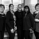 Optima Opticians - Faversham