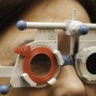 Optima Opticians - Faversham