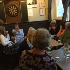 2017-07-11-Debbie-Lawther - The Bear Ladies - Shepherd Neame - Faversham