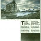 2012_09_13_faversham_news_800
