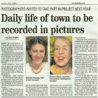 2012_12_20_whitstable_gazette_800
