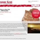 2013_01_bygone_kent_online-800