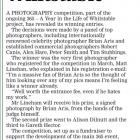 2013_12_12_faversham_times_800