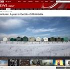 2014_07_05-bbc-kent-online-800