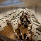 A Year in the Life of Faversham 2010 - The Exhibition