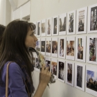 A Year in the Life of Faversham - Private View - Friday 31st August 2012