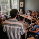 Kent Creative Meet-up Folkestone