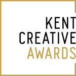 Kent Creative Awards - A celebration of the Arts and Culture in Kent