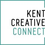 Kent Creative Connect