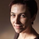 Nathalie Banaigs