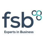 FSB Kent & Medway