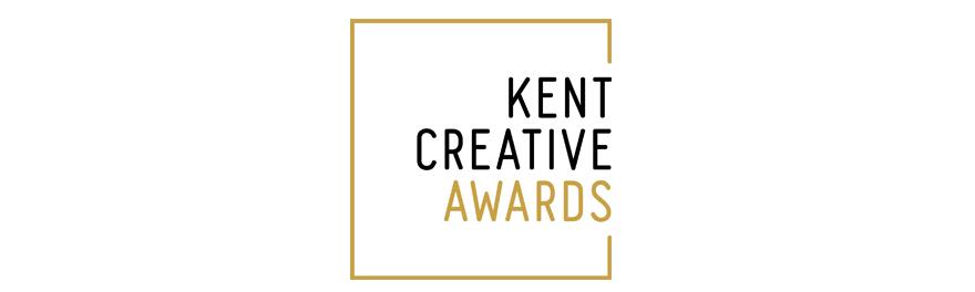 kc_logo_awards_web-880x264