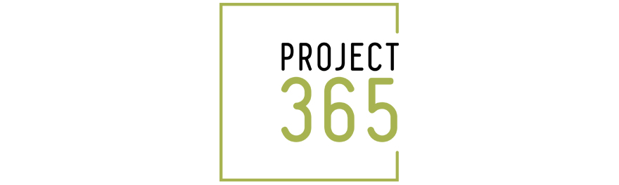 Project 365 | Kent Creative