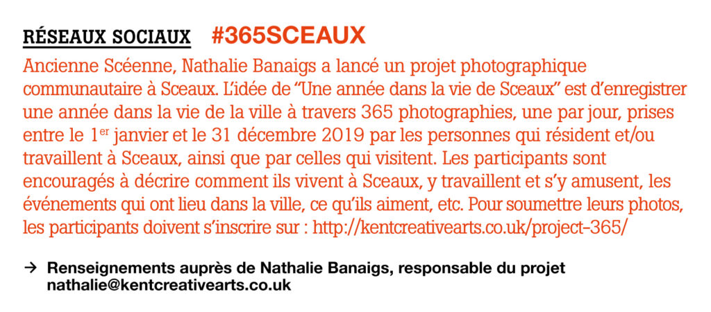 2019_03 Sceaux Mag Page 12 Section 365