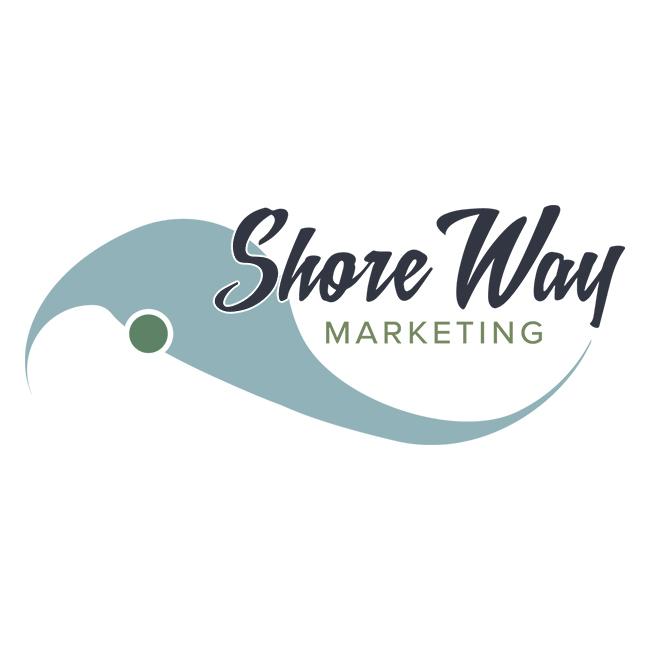 Shore Way Marketing